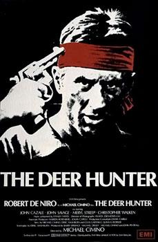The_Deer_Hunter_poster