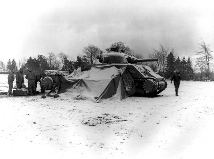 christmas-in-wartime