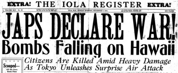 japan-declares-war-headline-1941