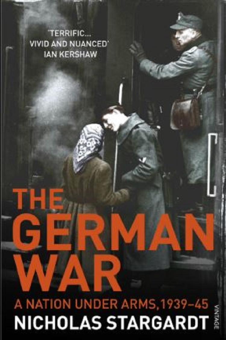 german war