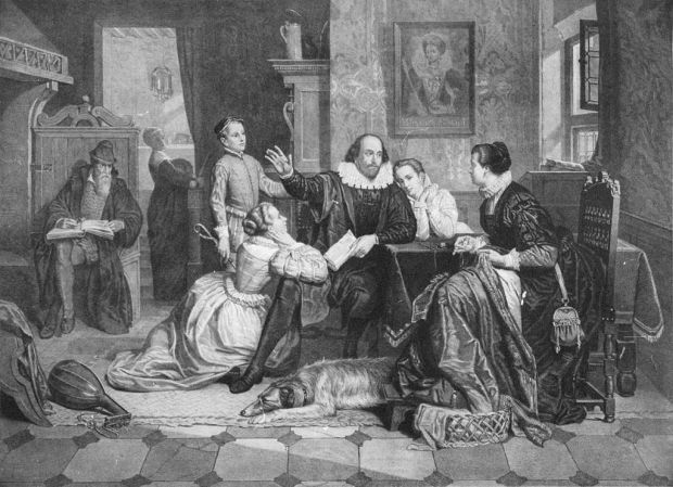1024px-Shakespeare's_family_circle