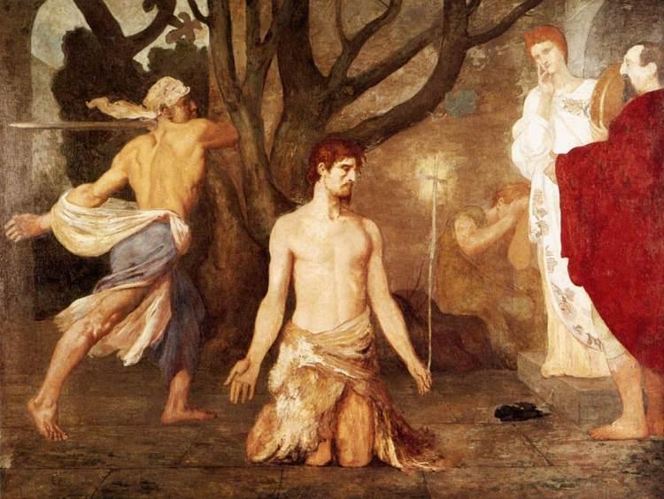 36458-the-beheading-of-st-john-the-baptist-puvis-de-chavannes-pierre-c-cile