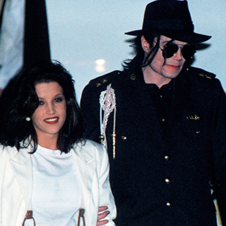 blogs-aisle-say-michael-jackson-and-lisa-marie-wedding