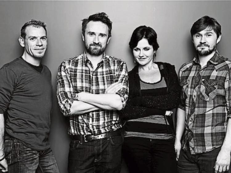 gn4_dat_6478563-jpg-the_cranberries_to_return_for__summer_shows__in_2016