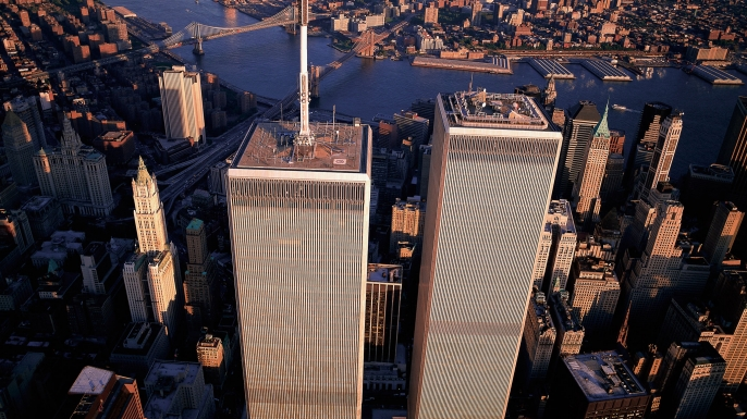 hith-remembering-the-1993-world-trade-center-bombing-e