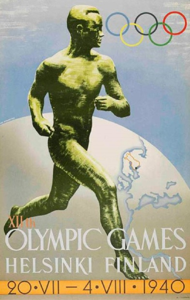 olympic-poster-hel_2046089i