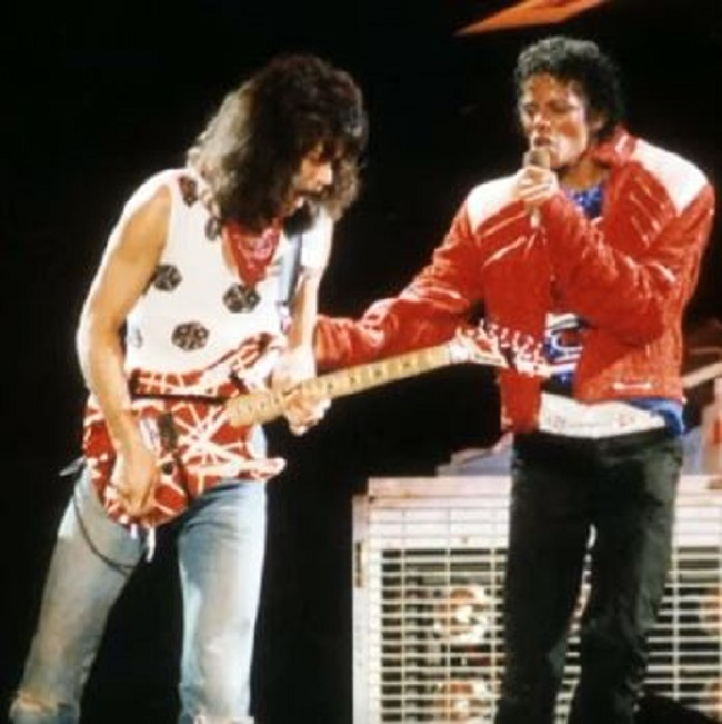 mj and vh