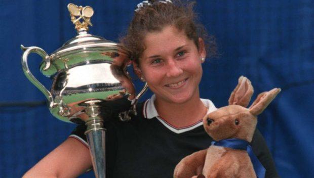Monica-Seles-Australian-Open1-752x428
