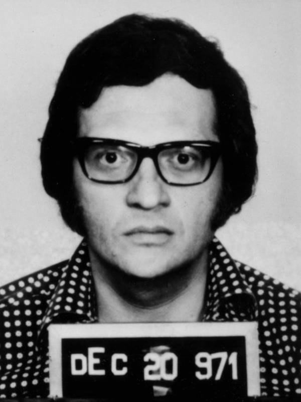 mugshot-larry-king