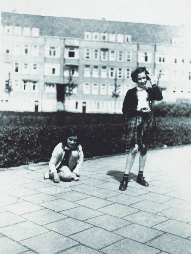 39.-1940-mei-0049