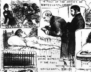 emma_elizabeth_smith_whitechapel_murders-300x238