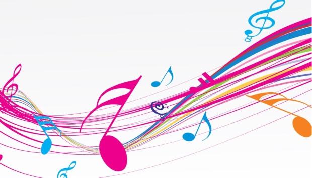 songs (1)