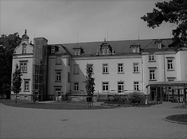 Sonnenstein