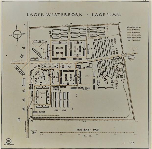 Westerbork