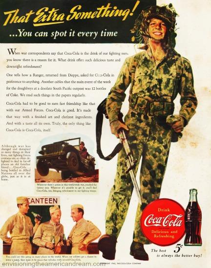 wwii-coke-43-swscan03824