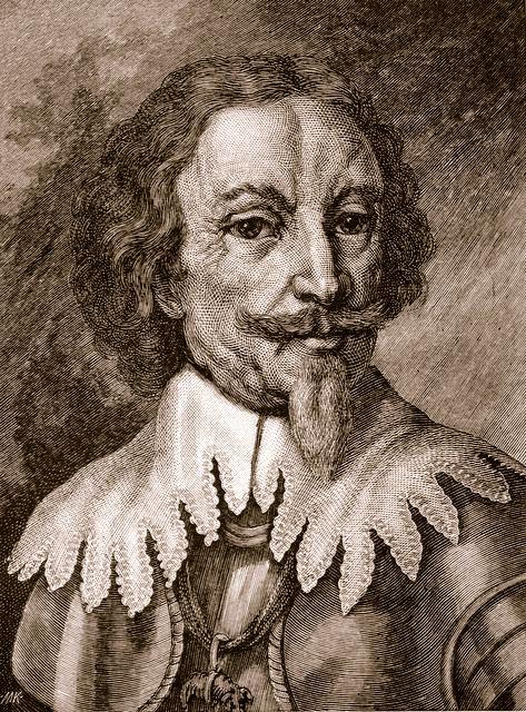 Gottfried_Heinrich_von_Pappenheim