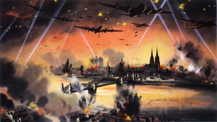 Mass_bomber_raid_on_Cologne