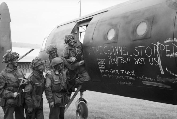 6th_airborne_division_planeur_channel-1