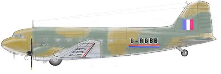 bOAC 777