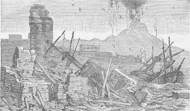 eruption-of-Tambora
