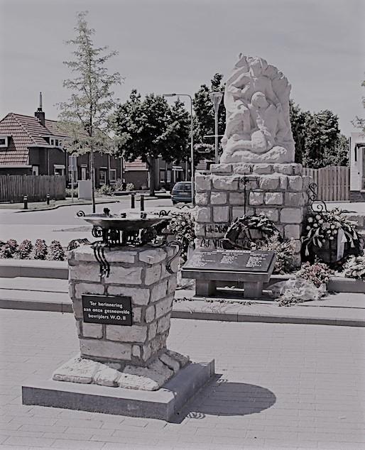 Lindenheuvel-3