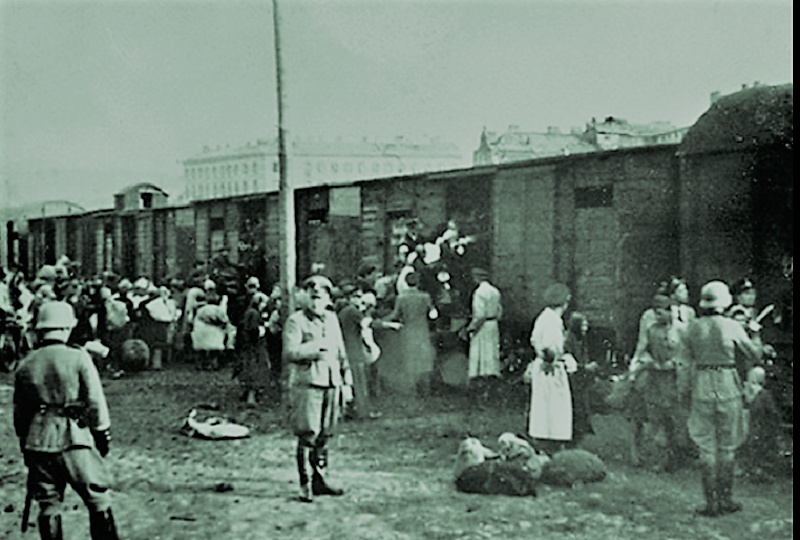 Reichsbahn