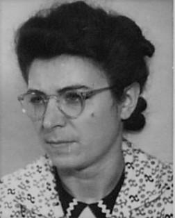 Elisbeth C