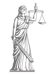 Themis_Justice