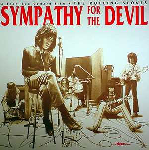 Rolling_Stones_Sympathy_for_the_Devil