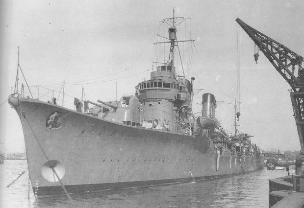 1024px-Amagiri_1930