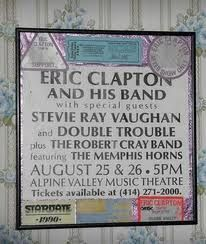 6df83f03972175acd5b5b971f803cbb3--stevie-ray-vaughan-death-concert-posters
