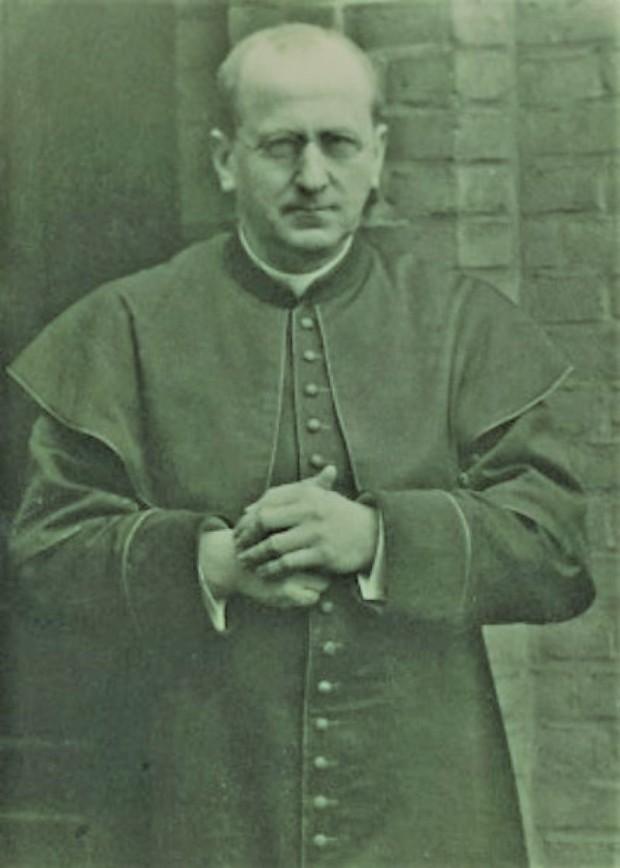 Fr Lichtenberg