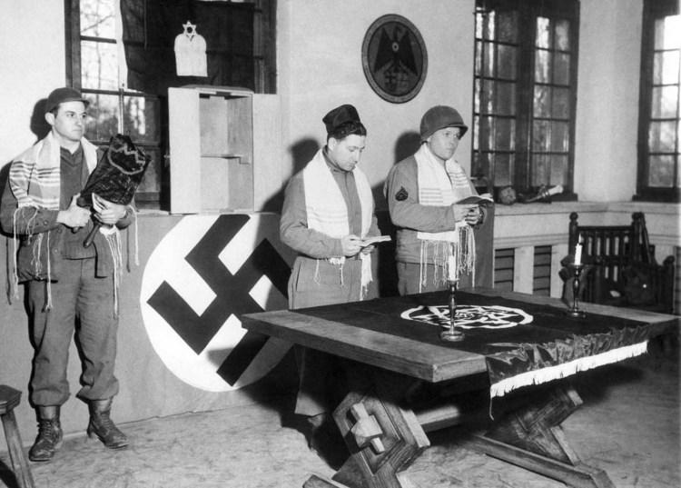 Last_days_of_Nazi_Germany (21)