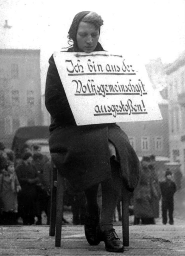 german_women_polish_man_1