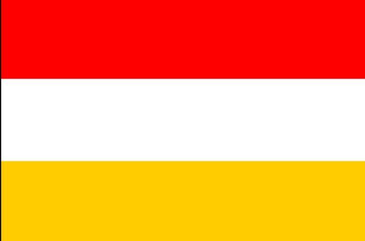 Flag Geleen