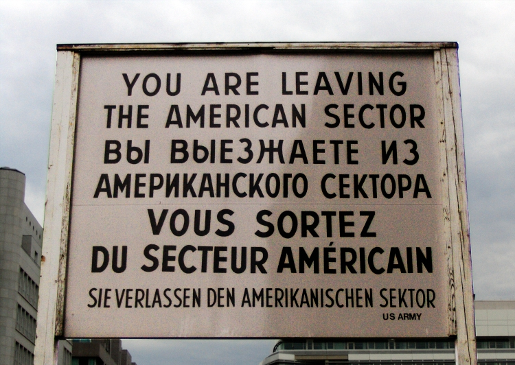 hith-Checkpoint_Charlie_sign.jpg