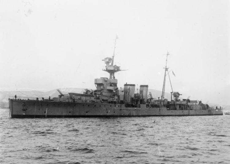 the_royal_navy_during_the_second_world_war_a5808