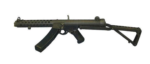 1200px-Sterling_SMG