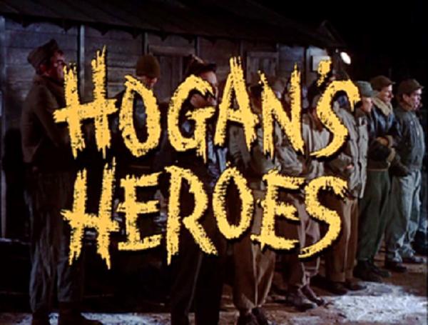 Hogan's_Heroes_Title_Card
