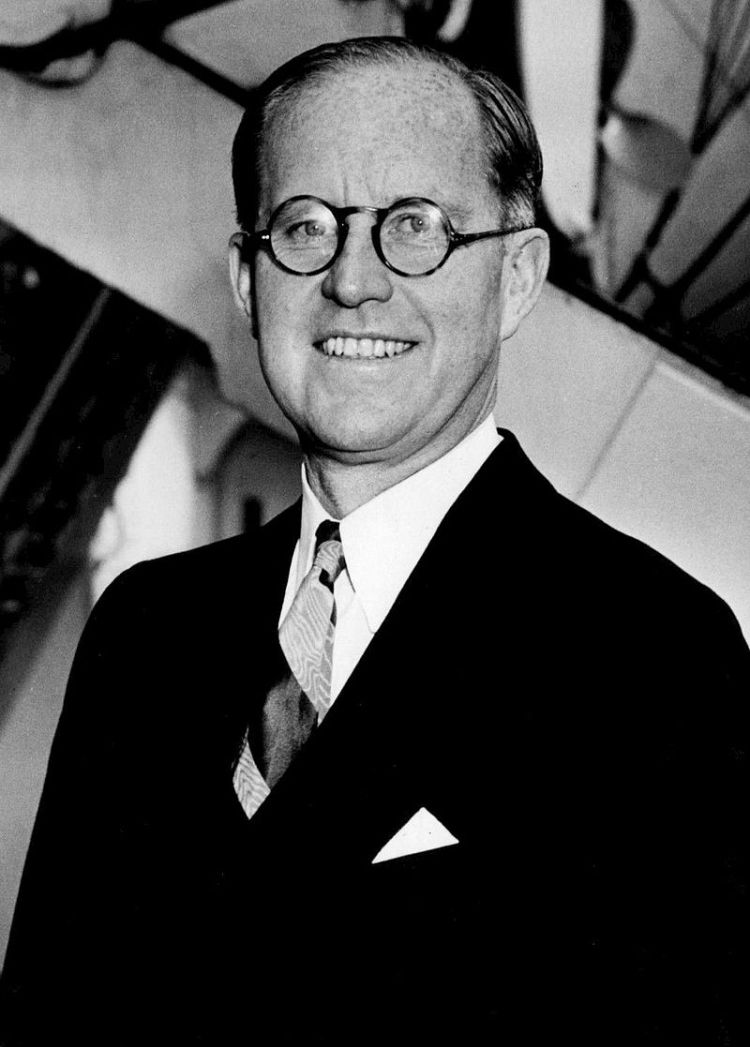 Joseph_P._Kennedy,_Sr._1938