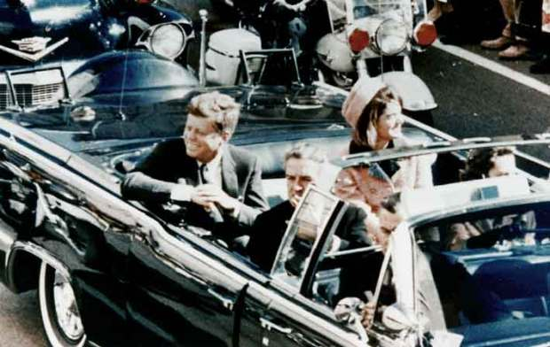 MI-JFK-kennedy-assassination-dallas