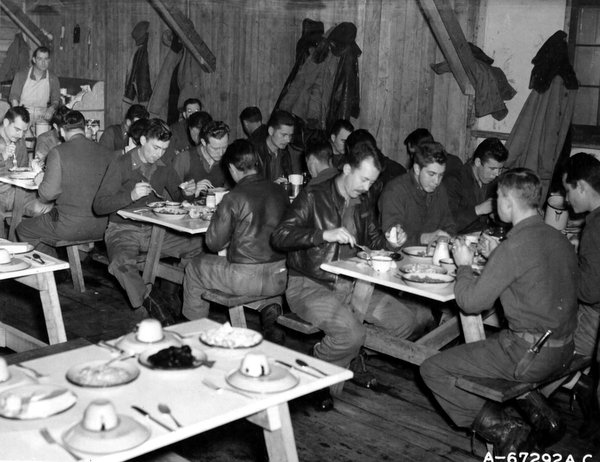 thanksgiving-ww2_7