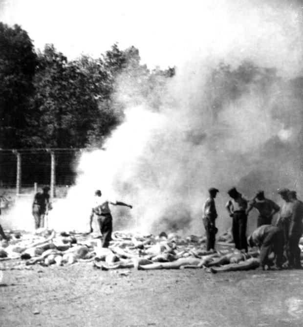 Auschwitz_Resistance_280_cropped