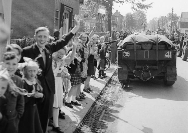 liberation-of-Utrecht-e1430489125435