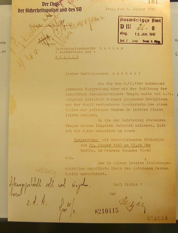 800px-wannsee_conference_-_letter_from_reinhard_heydrich_to_martin_luther_invitation