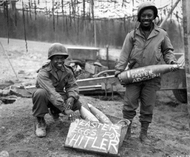 easter_eggs_hitler_1945
