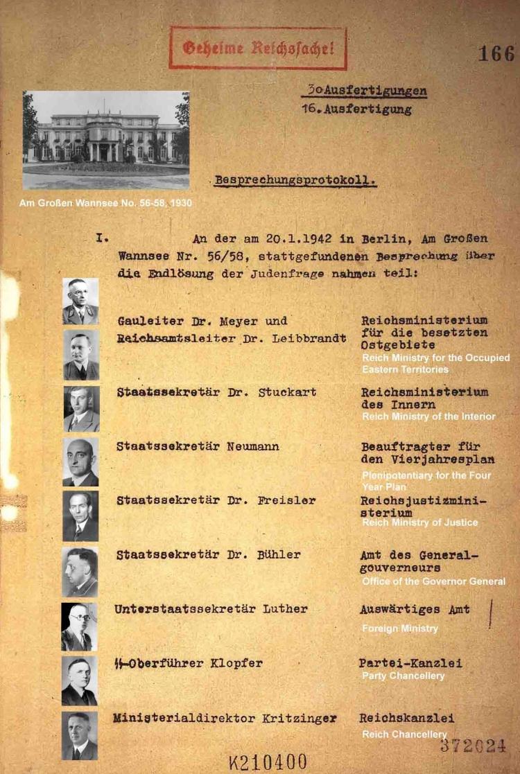 protokoll-page-1