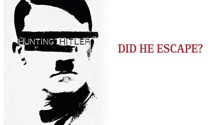 Hunting-Hitler-hero-new