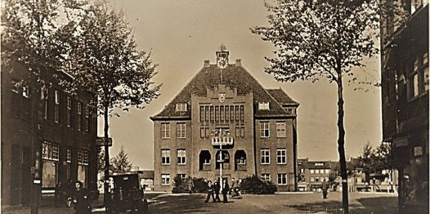 Geleen Limburg
