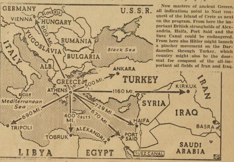 Map_28_April_1941_worldwartwo.filminspector.com_1 (1)